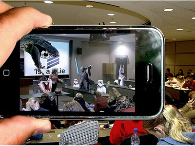 10-iphone-apps-that-will-make-you-feel-like-youre-in-the-future-through-augmented-reality