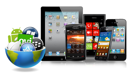 mobile-app-development-in-wazzam-web-solutions-image