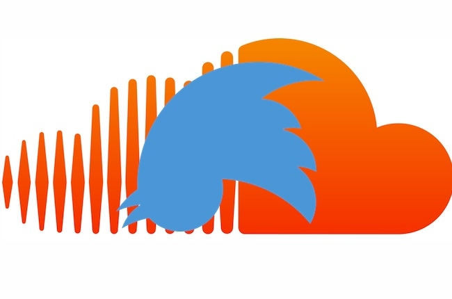 , This Week In Mobile: Apple to settle all future patent disputes with Samsung, Google's Project Tango 3D & Twitter Mulling Acquisition of SoundCloud