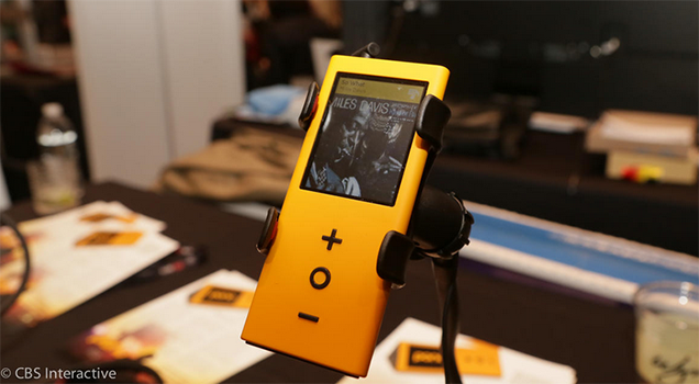 , CES 2015: The Final Word