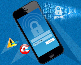 Mobile App Security, Mobile App Security : Threats and Solutions