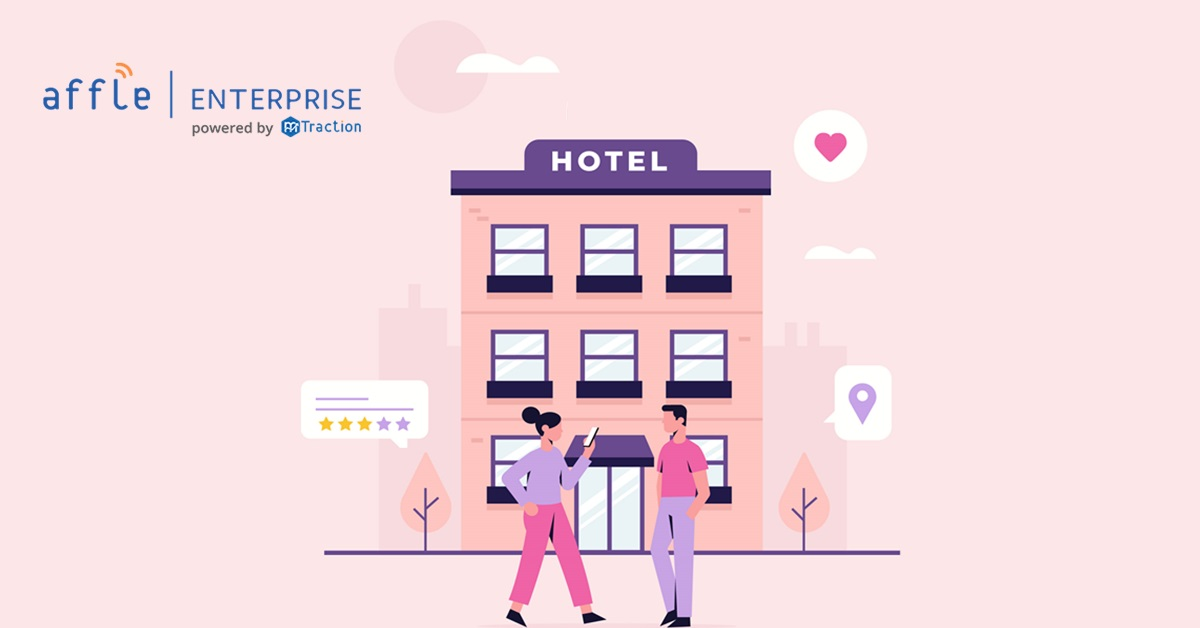digital transformation in hospitality, How Digital Transformation will impact the Hospitality Industry in 2020?