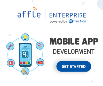 Enterprise Mobile/Web App Development