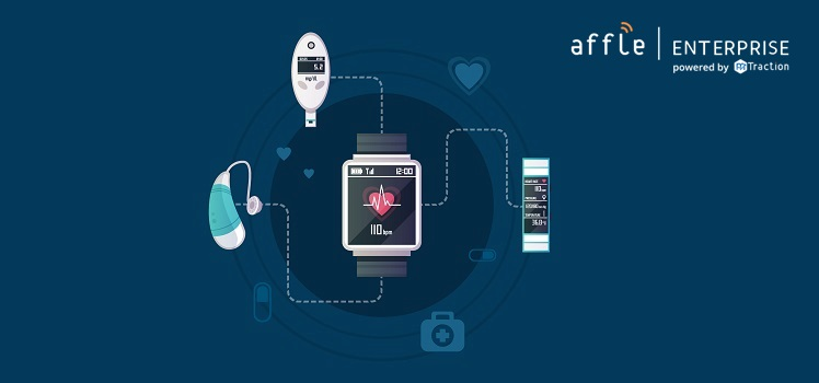 Wearable_app_in_Healthcare