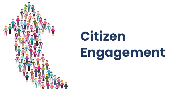 Why You Should Invest In A Citizen Engagement Platform