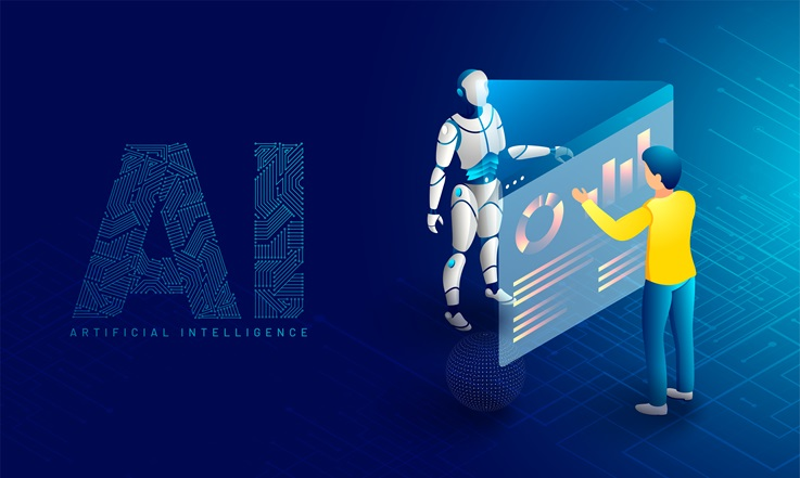 , How AI can Transform Manufacturing Industry?