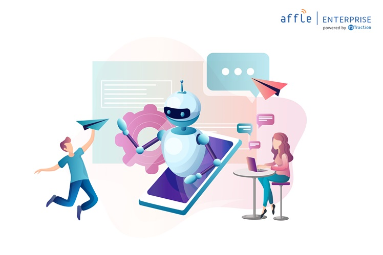 How a Bot can Replace your HR Department by 2020?