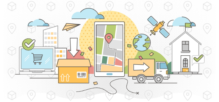 On-demand App Development, Features to Consider for a Successful On-demand App Development