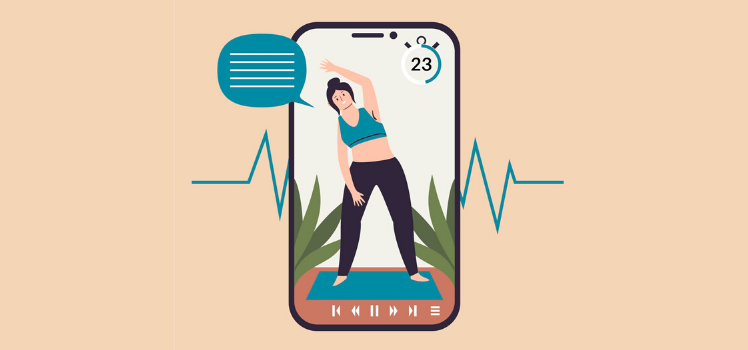 Meditation App, Must-Have Features of a Meditation App