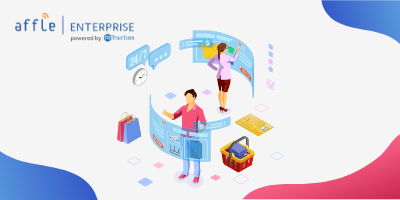 virtual shopping platform